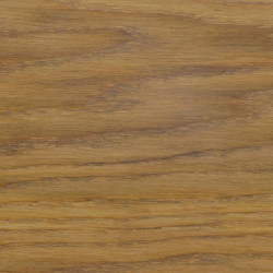 Kleurstaal Massief Eiken Rubio Monocoat - kleur Bourbon