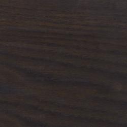 Kleurstaal Massief Eiken Rubio Monocoat - kleur Charcoal