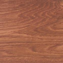Kleurstaal Massief Eiken Rubio Monocoat - kleur Cherry