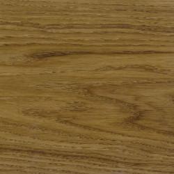 Kleurstaal Massief Eiken Rubio Monocoat - kleur Dark Oak