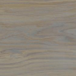 Kleurstaal Massief Eiken Rubio Monocoat - kleur Gris Belge