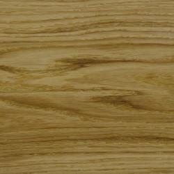 Kleurstaal Massief Eiken Rubio Monocoat - kleur Oak