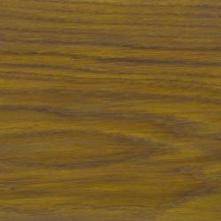 Kleurstaal Massief Eiken Rubio Monocoat - kleur Olive