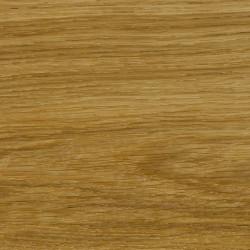 Kleurstaal Massief Eiken Rubio Monocoat - kleur Pure