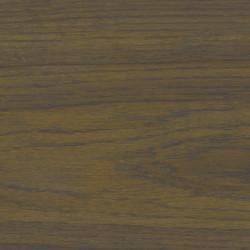 Kleurstaal Massief Eiken Rubio Monocoat - kleur Savanna