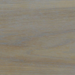Kleurstaal Massief Eiken Rubio Monocoat - kleur Silver Grey