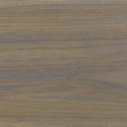 Kleurstaal Massief Eiken Rubio Monocoat - kleur Slate Grey