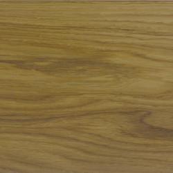 Kleurstaal Massief Eiken Rubio Monocoat - kleur Smoked Oak