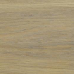 Kleurstaal Massief Eiken Rubio Monocoat - kleur Titanium Grey
